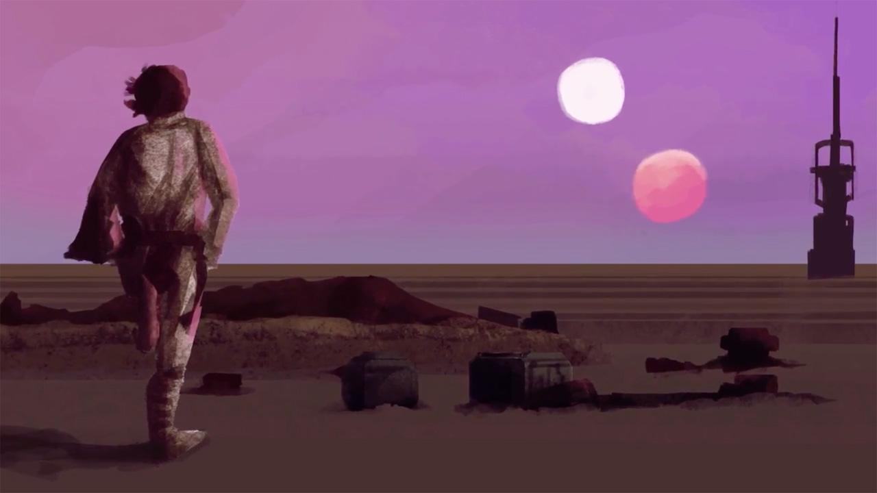 Dear-JJ-Abrams-Star-Wars-Double-Sunset-1280w