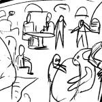 DearJJAbrams-ConceptArt-storyboard-17-1400w