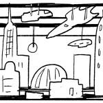 DearJJAbrams-ConceptArt-storyboard-4-1400w