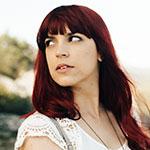 AniaHeadshotBioTeamPage