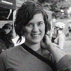 Angie Coe