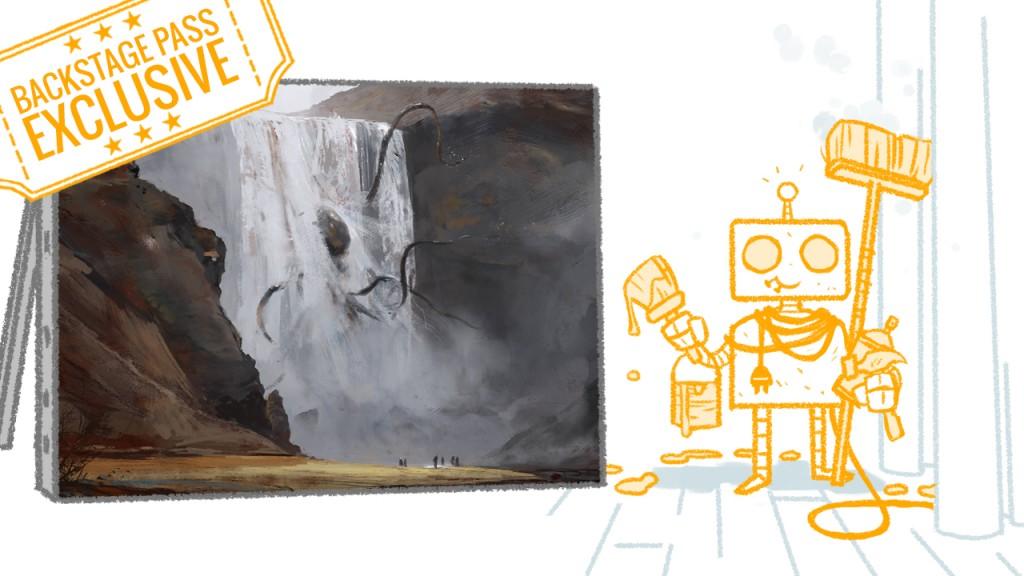 BSP-DeletedScene-PaulScottCanavan-PostArt