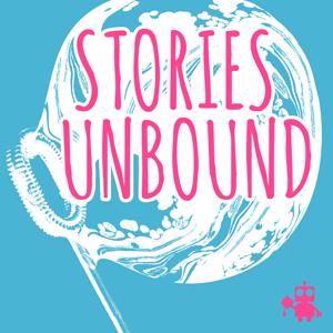 StoriesUnboundAlbumArt_300w_MaxQ