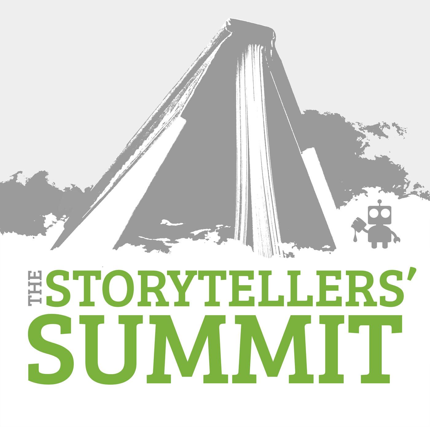 StorytellersSummitArt_HighQ_1400w