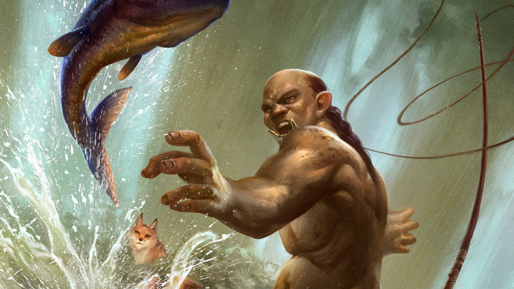 SulaOrcFish