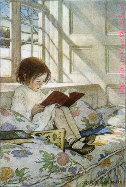 StoriesUnbound18-JenniferMarchSoloway-420wide