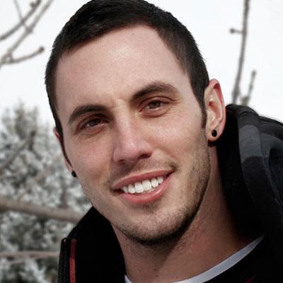 AJ Nazzaro