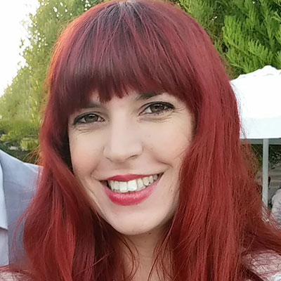 Ânia Marcos
