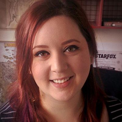 Jenn Ely